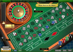 Playing On the internet Casino For the Very First Time?