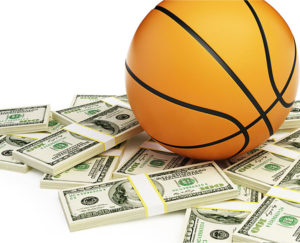 basketballbet