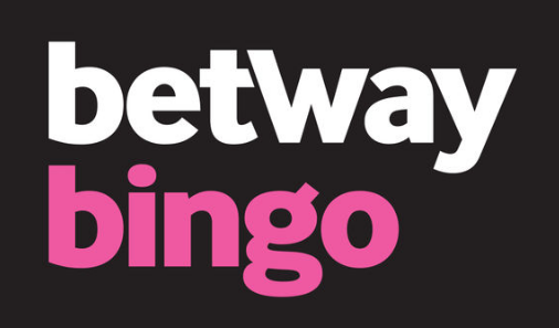 Does Betway have a bingo?
