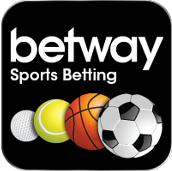 Bet on a large variety of sports at the Betway website.