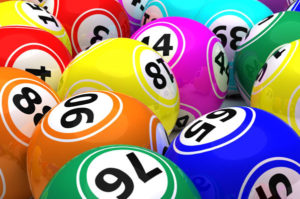 Bingo gambling sites gambling special