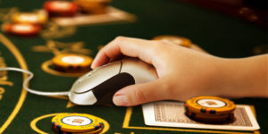 casinos chips online