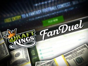 daily fantasy sports top sites