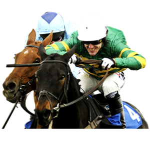 horse racing betting sites jock