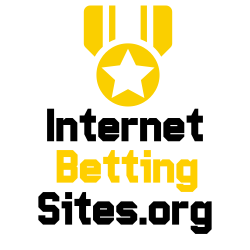 betting international