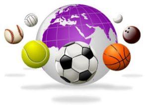 online sport bets