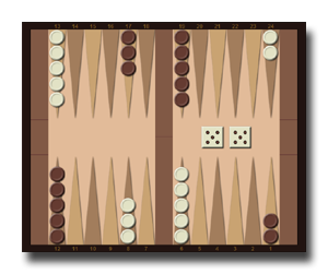skill games sites backgammon