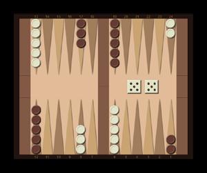 Backgammon gambling sites oasis casino in mesquite nevada