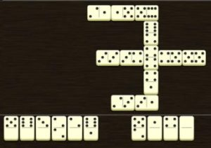 skill games sites dominoes