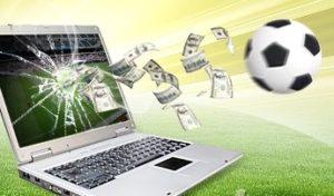 sportbet internet