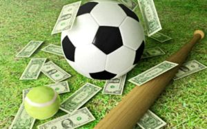 sports betting sites prizes