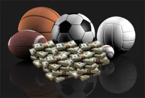 sports betting sites to try